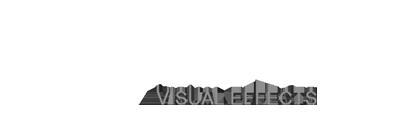Best 3D Conversion Company | VFX Studio